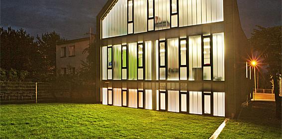 Dom do wynajęcia 360 m² Wrocław Krzyki Os. Powstańców Śląskich Karkonoska/OKOLICE - zdjęcie 2