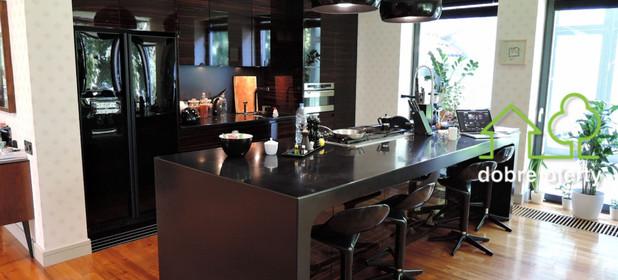 Dom do wynajęcia 308 m² Warszawa Bielany - zdjęcie 3