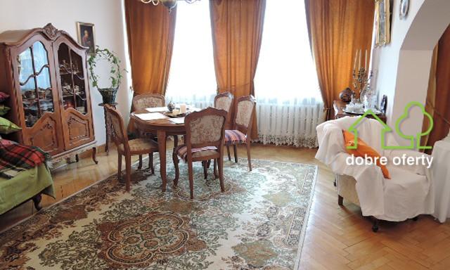 Dom na sprzedaż <span>Pruszkowski (pow.), Raszyn (gm.), Pruszkowska</span>