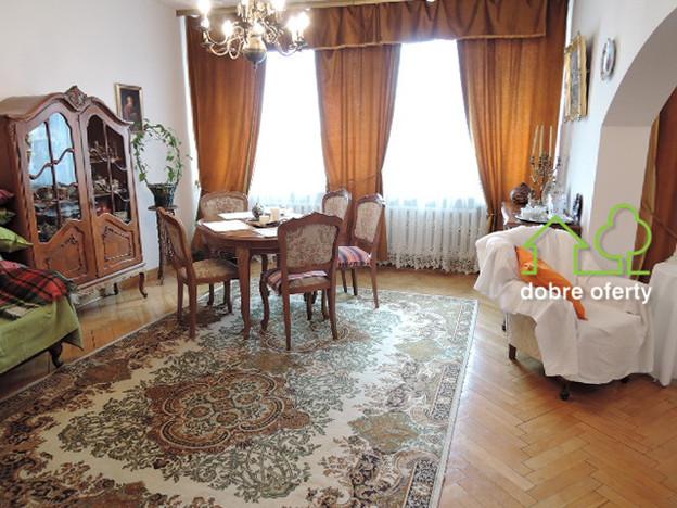 Morizon WP ogłoszenia | Dom na sprzedaż, Raszyn Pruszkowska, 260 m² | 0322