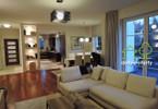 Morizon WP ogłoszenia | Dom na sprzedaż, Warszawa Bielany, 220 m² | 2298