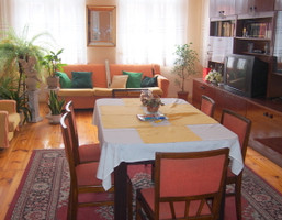 Morizon WP ogłoszenia | Mieszkanie na sprzedaż, Legnica Tarninów, 77 m² | 6674