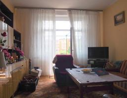 Morizon WP ogłoszenia | Mieszkanie na sprzedaż, Legnica Żwirki i Wigury, 58 m² | 9412