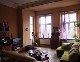 Morizon WP ogłoszenia | Mieszkanie na sprzedaż, Legnica, 83 m² | 8645