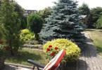 Morizon WP ogłoszenia | Działka na sprzedaż, Gniechowice, 525 m² | 9358