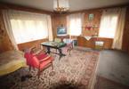 Morizon WP ogłoszenia | Dom na sprzedaż, Pieszyce, 150 m² | 8366