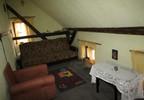 Mieszkanie na sprzedaż, Ciepłowody, 90 m² | Morizon.pl | 4871 nr10