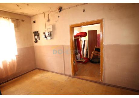 Mieszkanie na sprzedaż <span>Ząbkowicki (pow.), Ciepłowody (gm.)</span> 15