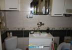 Morizon WP ogłoszenia | Mieszkanie na sprzedaż, Dzierżoniów, 36 m² | 4266