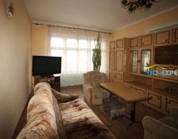Morizon WP ogłoszenia | Mieszkanie na sprzedaż, Świdnica, 111 m² | 9916