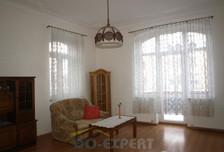 Mieszkanie na sprzedaż, Ząbkowice Śląskie, 91 m²