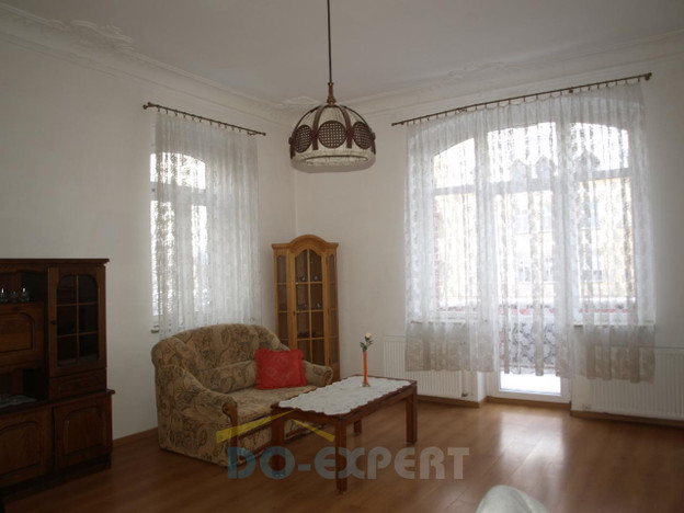 Morizon WP ogłoszenia | Mieszkanie na sprzedaż, Ząbkowice Śląskie, 91 m² | 1177