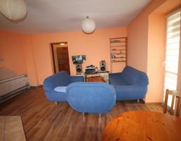 Morizon WP ogłoszenia | Mieszkanie na sprzedaż, Ząbkowice Śląskie, 80 m² | 0939