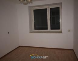 Morizon WP ogłoszenia | Mieszkanie na sprzedaż, Ząbkowice Śląskie, 37 m² | 3336