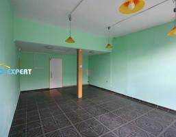 Morizon WP ogłoszenia | Lokal handlowy na sprzedaż, Świdnica, 43 m² | 2837