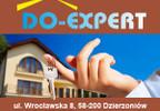 Lokal usługowy do wynajęcia, Dzierżoniów, 25 m² | Morizon.pl | 3775 nr8