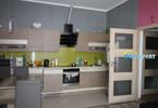 Morizon WP ogłoszenia   Mieszkanie na sprzedaż, Świdnica, 78 m²   0508