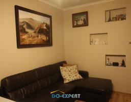Morizon WP ogłoszenia | Mieszkanie na sprzedaż, Świdnica, 48 m² | 1179