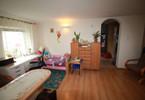 Morizon WP ogłoszenia | Mieszkanie na sprzedaż, Ząbkowice Śląskie, 32 m² | 7893