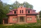 Morizon WP ogłoszenia | Dom na sprzedaż, Niemcza, 220 m² | 1717