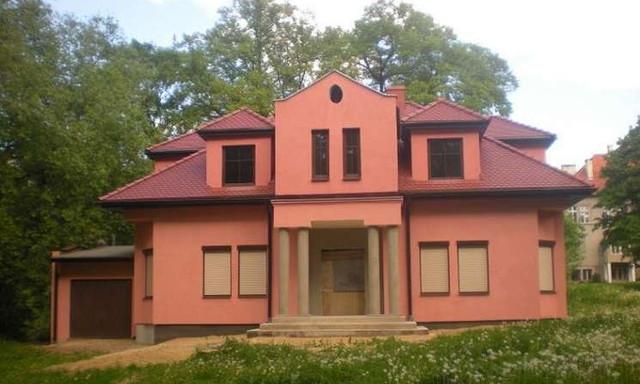 Dom na sprzedaż <span>Dzierżoniowski (pow.), Niemcza (gm.), Niemcza</span>