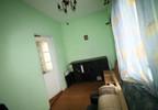 Mieszkanie na sprzedaż, Ciepłowody, 90 m² | Morizon.pl | 4871 nr16