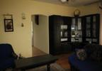 Mieszkanie na sprzedaż, Ciepłowody, 90 m² | Morizon.pl | 4871 nr8