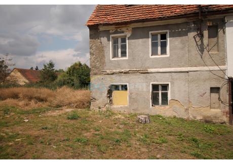 Mieszkanie na sprzedaż <span>Ząbkowicki (pow.), Ciepłowody (gm.)</span> 18