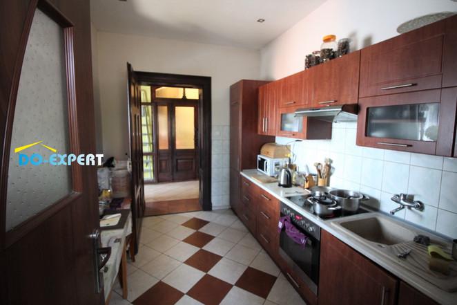 Morizon WP ogłoszenia | Mieszkanie na sprzedaż, Świdnica, 100 m² | 1561