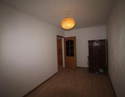 Morizon WP ogłoszenia | Mieszkanie na sprzedaż, Ząbkowice Śląskie, 36 m² | 1941