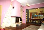 Morizon WP ogłoszenia | Dom na sprzedaż, Bożanów, 122 m² | 8503