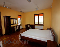 Morizon WP ogłoszenia | Mieszkanie na sprzedaż, Dzierżoniów, 110 m² | 8636