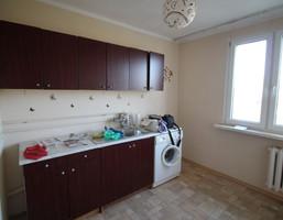 Morizon WP ogłoszenia | Mieszkanie na sprzedaż, Ząbkowice Śląskie, 42 m² | 7545