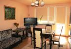 Morizon WP ogłoszenia | Mieszkanie na sprzedaż, Świdnica, 52 m² | 9878