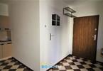 Morizon WP ogłoszenia | Mieszkanie na sprzedaż, Świdnica, 51 m² | 6868
