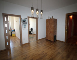 Morizon WP ogłoszenia | Mieszkanie na sprzedaż, Ząbkowice Śląskie, 84 m² | 8468