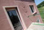 Morizon WP ogłoszenia | Dom na sprzedaż, Piława Górna, 170 m² | 8175