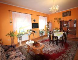 Morizon WP ogłoszenia | Mieszkanie na sprzedaż, Bożnowice, 100 m² | 4968