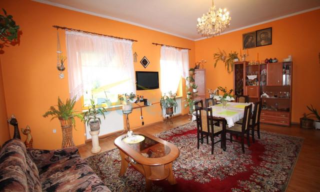Mieszkanie na sprzedaż <span>Ząbkowicki (Pow.), Ziębice (Gm.), Bożnowice</span>