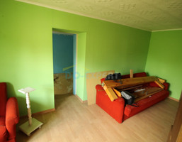 Morizon WP ogłoszenia | Mieszkanie na sprzedaż, Ciepłowody, 120 m² | 2924