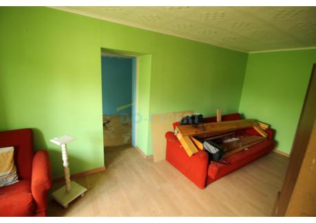 Mieszkanie na sprzedaż <span>Ząbkowicki (pow.), Ciepłowody (gm.)</span> 1
