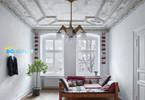 Morizon WP ogłoszenia | Mieszkanie na sprzedaż, Świdnica, 110 m² | 3213