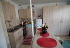 Morizon WP ogłoszenia | Mieszkanie na sprzedaż, Ząbkowice Śląskie, 36 m² | 5294