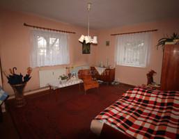 Morizon WP ogłoszenia | Mieszkanie na sprzedaż, Ząbkowice Śląskie, 74 m² | 2547