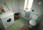 Mieszkanie na sprzedaż, Ciepłowody, 90 m² | Morizon.pl | 4871 nr18