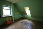 Morizon WP ogłoszenia | Mieszkanie na sprzedaż, Dzierżoniów, 53 m² | 9113