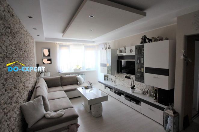 Morizon WP ogłoszenia | Mieszkanie na sprzedaż, Świdnica, 35 m² | 3052
