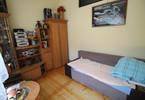 Morizon WP ogłoszenia | Mieszkanie na sprzedaż, Dzierżoniów, 51 m² | 5252