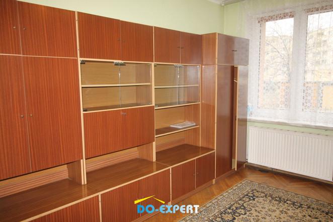 Morizon WP ogłoszenia | Mieszkanie na sprzedaż, Dzierżoniów, 47 m² | 8446