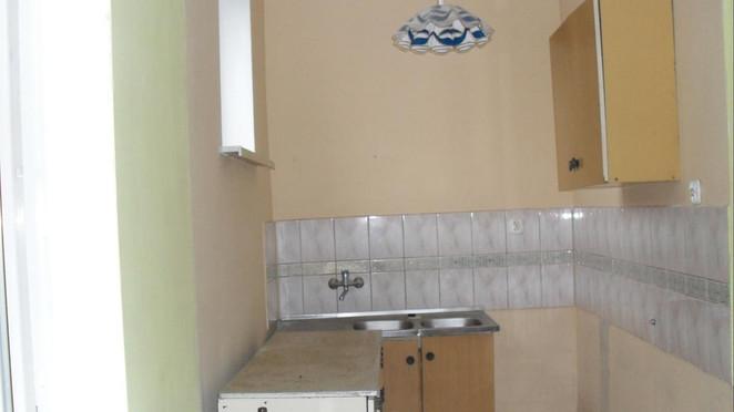 Morizon WP ogłoszenia | Mieszkanie na sprzedaż, Piława Górna, 38 m² | 5564